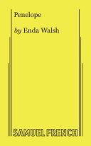 Penelope  Walsh