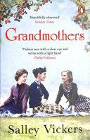 Grandmothers Pdf/ePub eBook