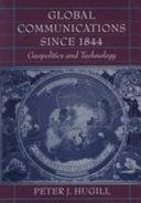 Global Communications Since 1844