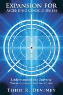 Expansion for Ascending Consciousness Pdf/ePub eBook