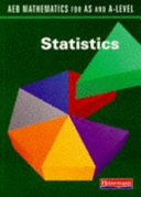 Pdf Statistics