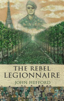 The Rebel Legionnaire