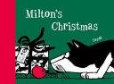Milton s Christmas