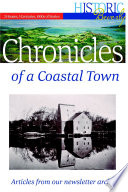 Chronicles of a Coastal town