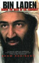 Bin Laden Pdf