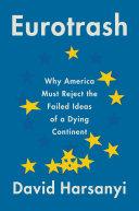 Eurotrash Pdf/ePub eBook