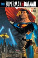 Superman/Batman Vol. 5 [Pdf/ePub] eBook