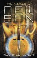Pdf The Fires of New SUN Telecharger