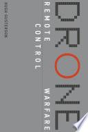 Drone Book PDF