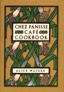 Pdf Chez Panisse Cafe Cookbook