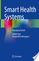Smart Health Systems