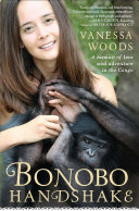 Bonobo Handshake ebook