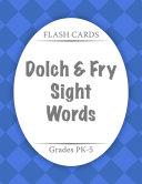 Flash Cards: COMBINED Sight Words Pdf/ePub eBook