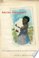 Racial Innocence