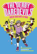 Pdf The Derby Daredevils: Kenzie Kickstarts a Team Telecharger