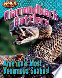 Read Online Diamondback Rattlers For Free