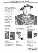 Börsenblatt für den deutschen Buchhandel