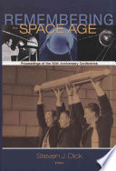 Remembering the Space Age Book PDF