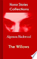 Download The Willows Epub