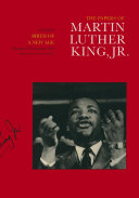 The Papers of Martin Luther King, Jr., Volume III