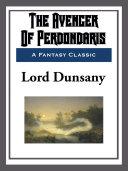 The Avenger of Perdondaris Pdf/ePub eBook