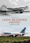 Pdf Leeds - Bradford Airport Through Time