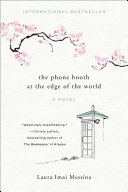 The Phone Booth at the Edge of the World Pdf/ePub eBook