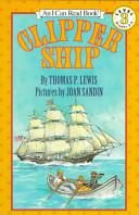 Clipper Ship Book PDF