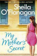 Pdf My Mother's Secret