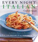 Every Night Italian