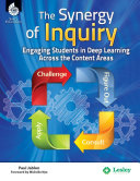 Pdf The Synergy of Inquiry: Engaging Students in Deep Learning Across the Content Areas Telecharger