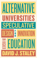 Alternative Universities