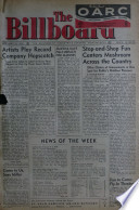 18 Lut 1956