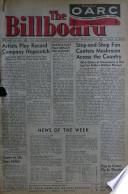 18 fev. 1956