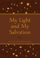 Pdf My Light and My Salvation