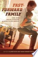 Fast Forward Family