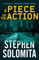 A Piece of the Action Pdf/ePub eBook