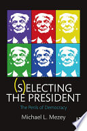 S electing the President