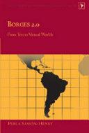 Borges 2 0
