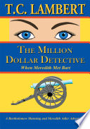 The Million Dollar Detective