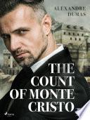 The Count of Monte Cristo II