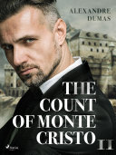 Pdf The Count of Monte Cristo II Telecharger