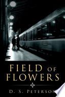 Field Of Flowers Book PDF