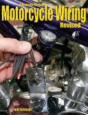 Advanced Custom Motorcycle Wiring