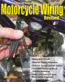 Advanced Custom Motorcycle Wiring