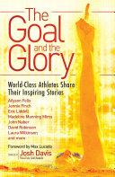 The Goal and the Glory Pdf/ePub eBook