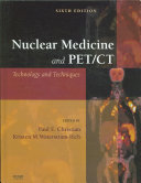 Nuclear Medicine and PET CT Book