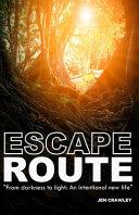 Escape Route Book