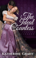 The Ideal Countess