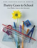 Pdf Poetry Goes to School Telecharger